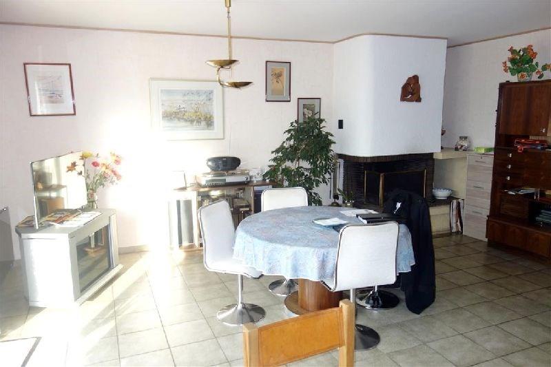 Revenda casa Ste genevieve des bois 469350€ - Fotografia 4