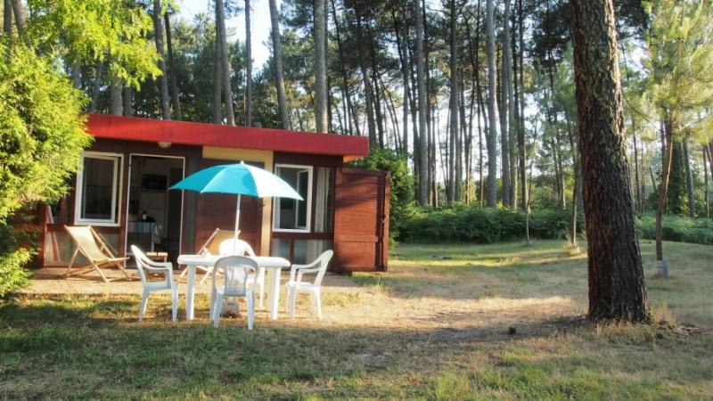 Vente appartement Leon 76000€ - Photo 2