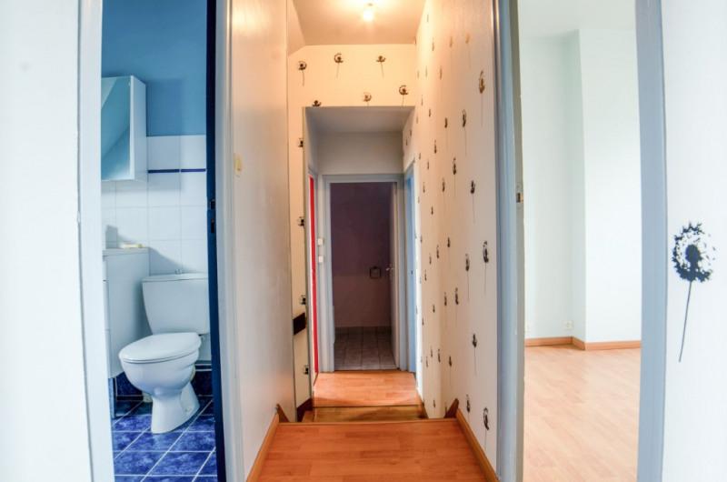 Vente maison / villa Dinard 358800€ - Photo 10