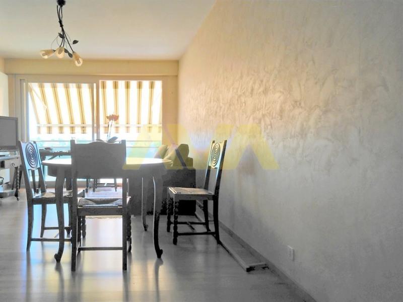 Vente appartement Oloron-sainte-marie 105000€ - Photo 2