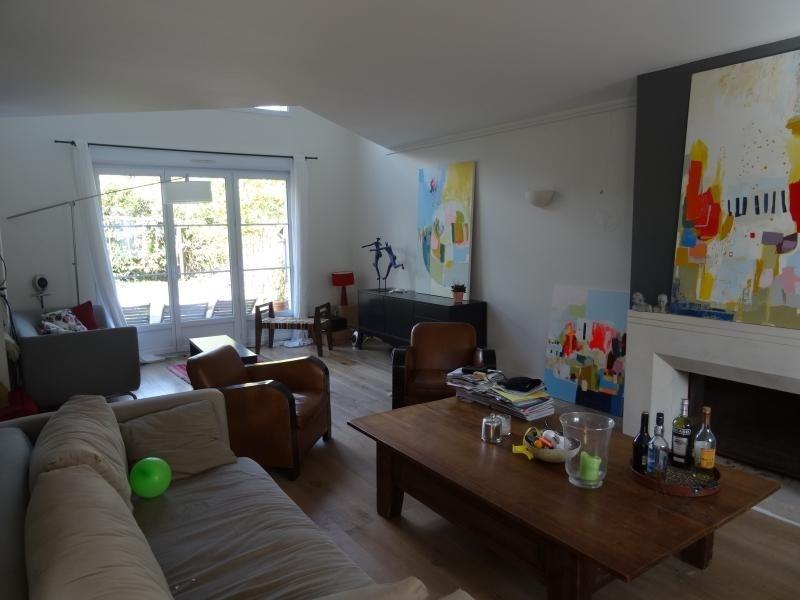 Location maison / villa Villennes sur seine 2500€ CC - Photo 4