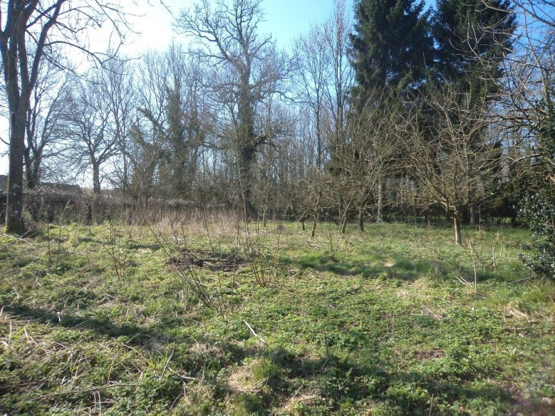 Vente terrain Lumbres 69 500€ - Photo 3
