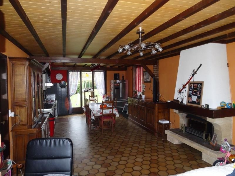 Sale house / villa Albert 259 500€ - Picture 6