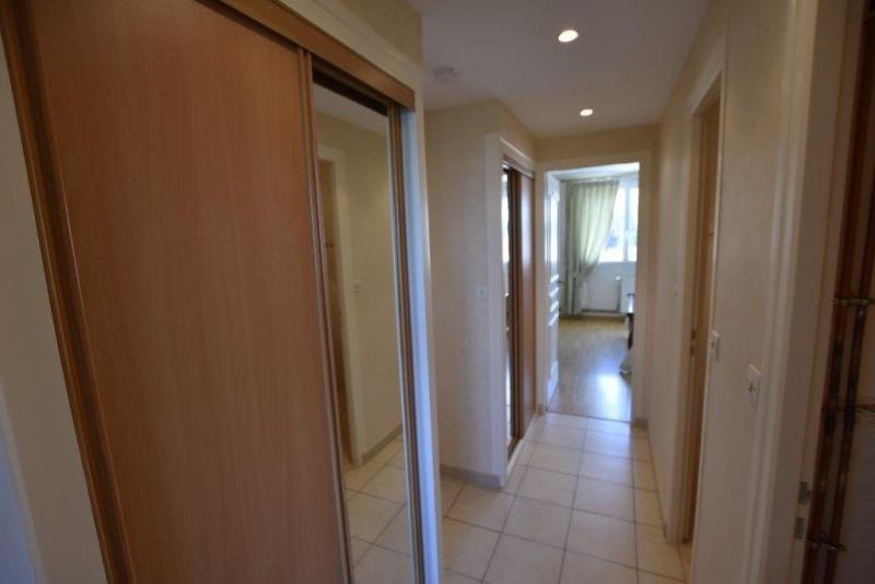Venta  apartamento Carentan 134000€ - Fotografía 5