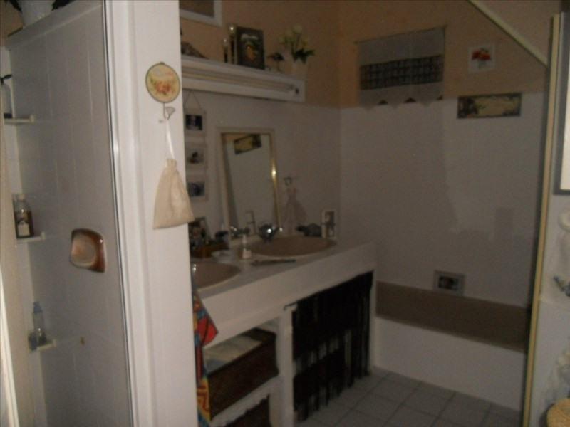 Vente maison / villa Niort 211500€ - Photo 8