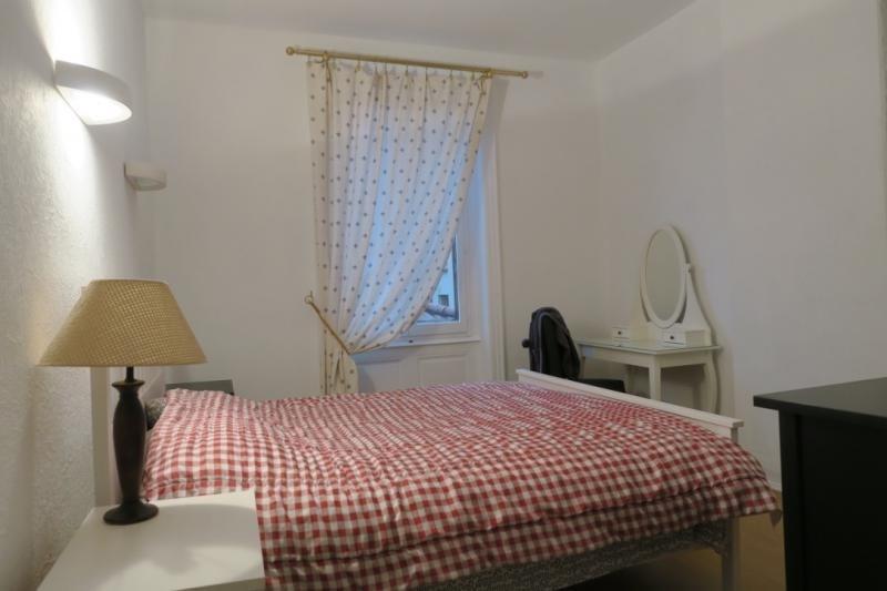 Vente appartement St etienne 87500€ - Photo 4