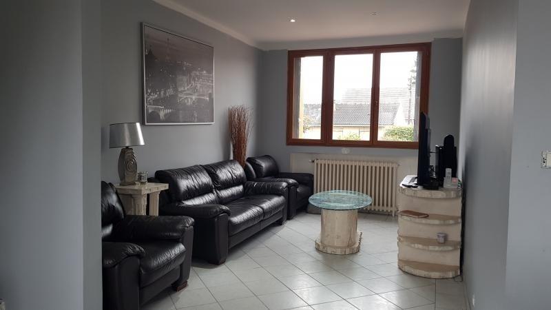Vente maison / villa Ormesson sur marne 422300€ - Photo 6