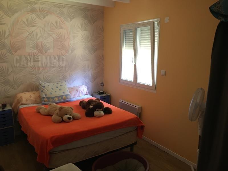 Sale house / villa La force 89000€ - Picture 7