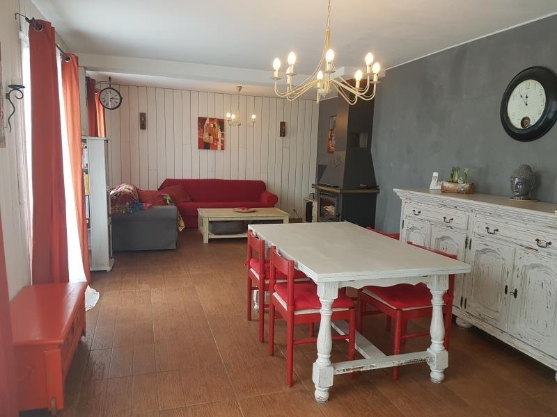 Vente maison / villa Le châtelet-en-brie 298000€ - Photo 4