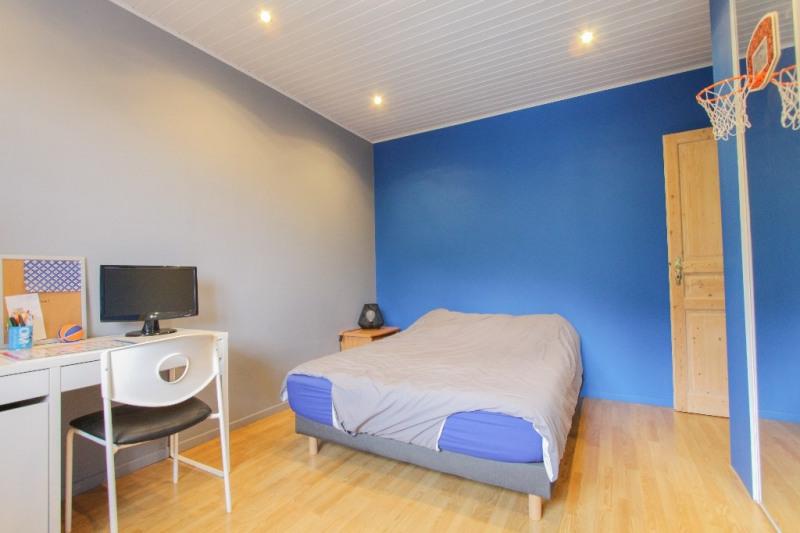 Sale house / villa Allevard 449500€ - Picture 7