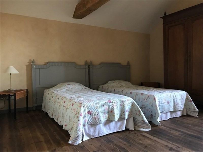 Vente de prestige maison / villa Nantes 1149950€ - Photo 5