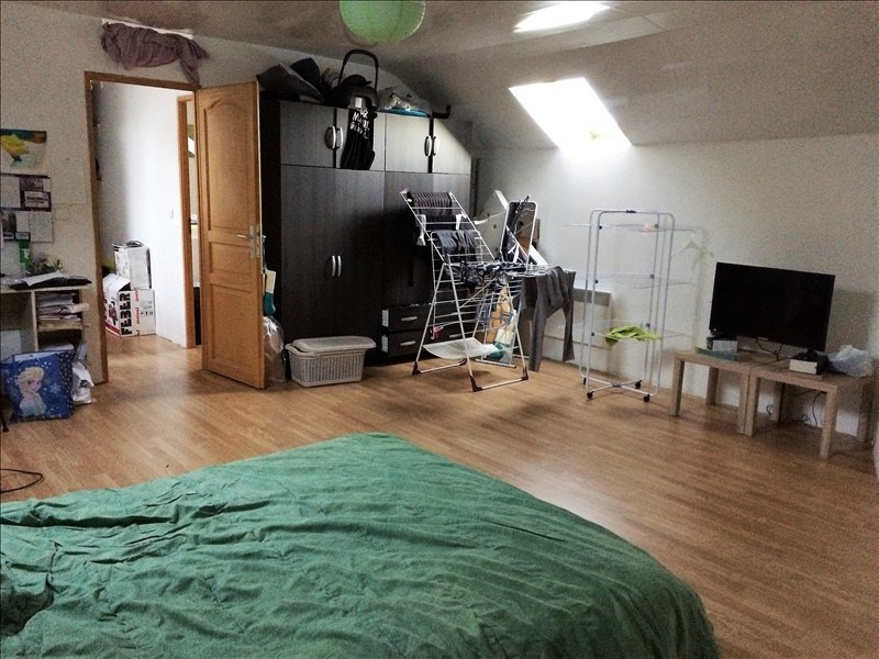Investment property building Quimperle 156 000€ - Picture 4