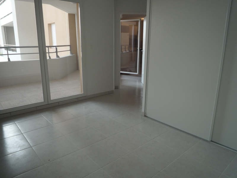 Rental apartment Aix en provence 822€ CC - Picture 4