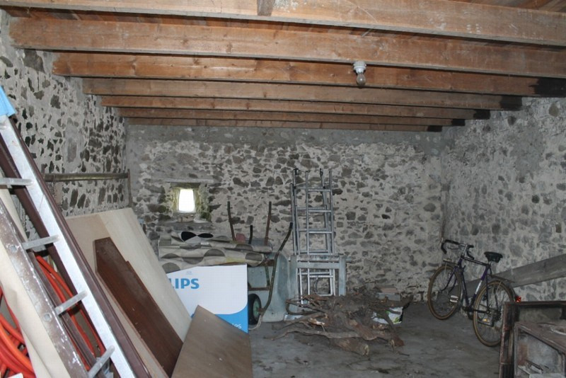 Revenda casa Gouville sur mer 107000€ - Fotografia 5
