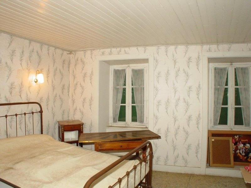 Sale house / villa Tence 98000€ - Picture 3