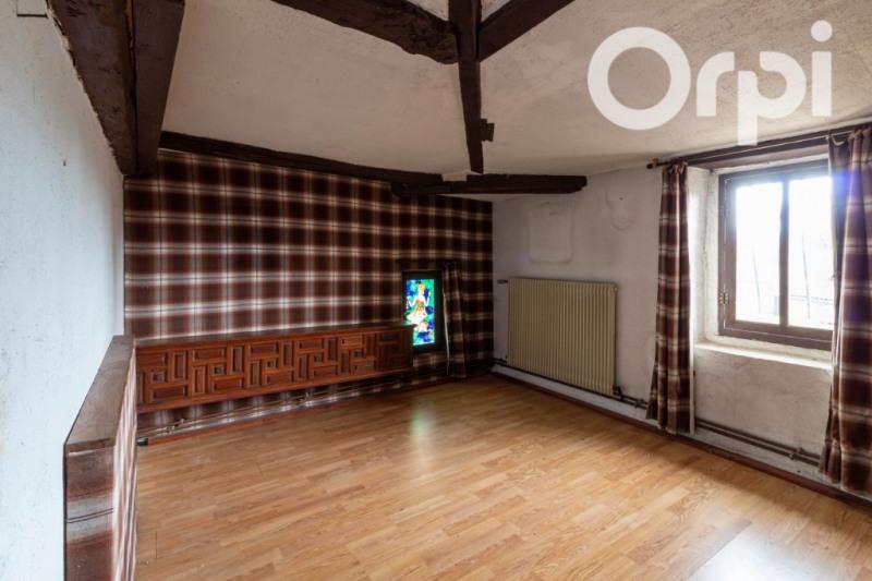 Vente maison / villa Arvert 324850€ - Photo 13