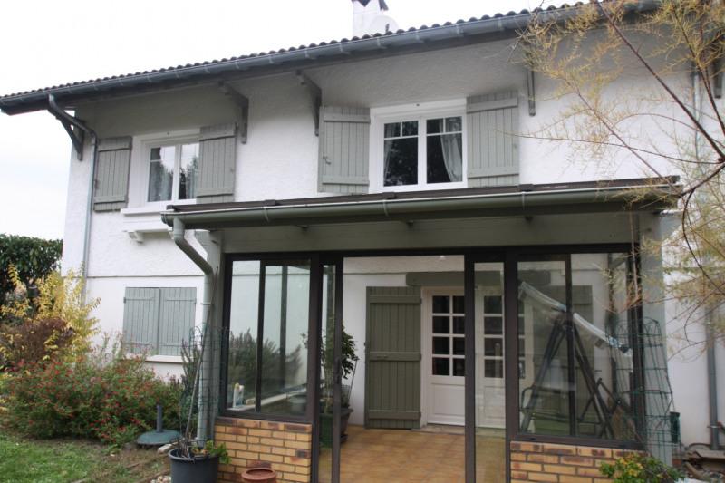 Sale house / villa La teste-de-buch 590000€ - Picture 1