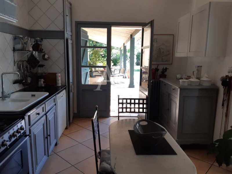 Vente maison / villa Toulouse 499900€ - Photo 9