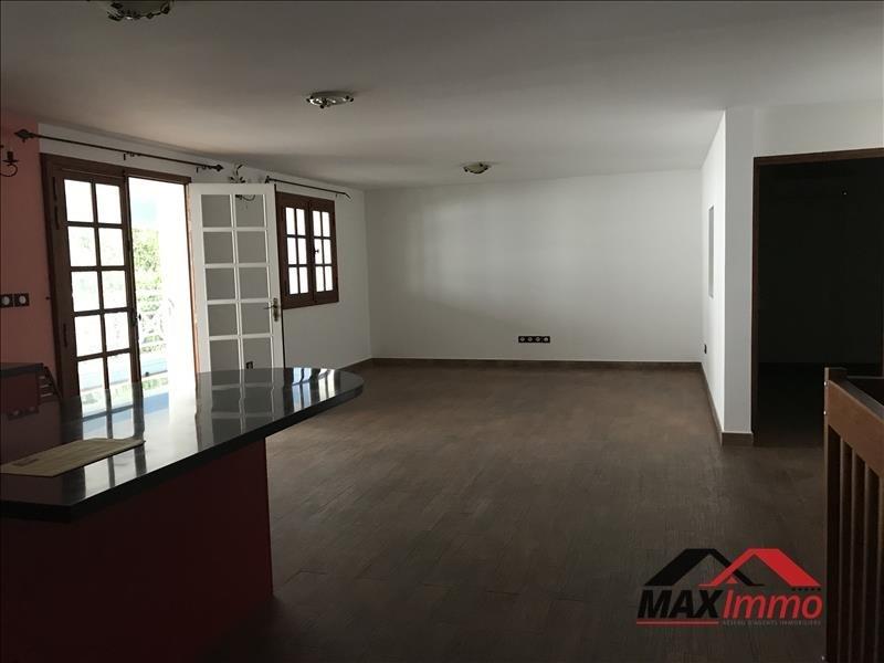 Vente appartement L etang sale 305000€ - Photo 4