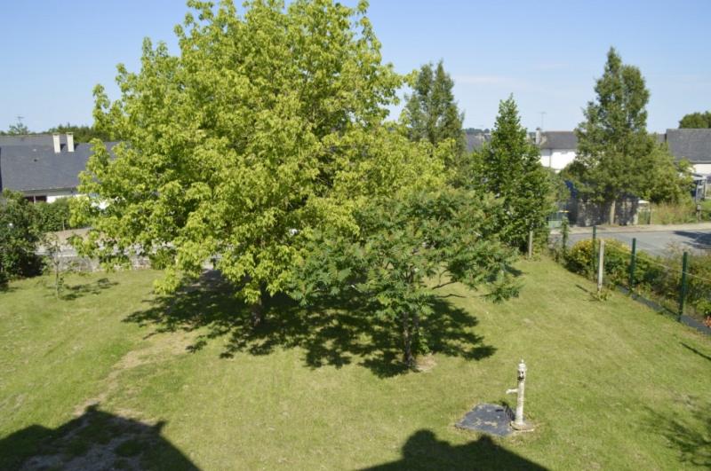 Sale house / villa Renaze 96500€ - Picture 5
