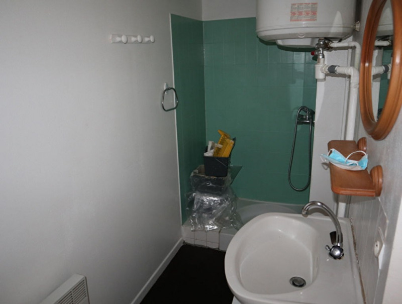 Vente appartement Dax 40 000€ - Photo 3