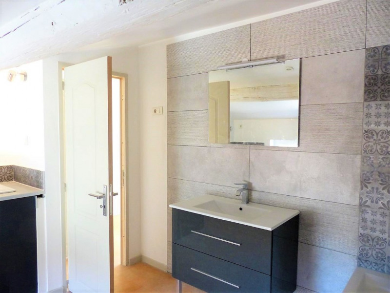 Vente appartement Nimes 196 000€ - Photo 14