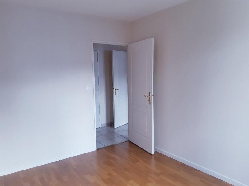 Location appartement Villefranche sur saone 729,92€ CC - Photo 5