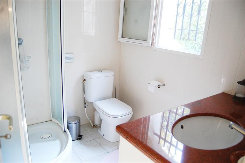 Revenda residencial de prestígio casa Le canton de fayence 895000€ - Fotografia 46