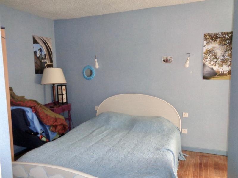 Sale house / villa Pierre buffiere 89000€ - Picture 10