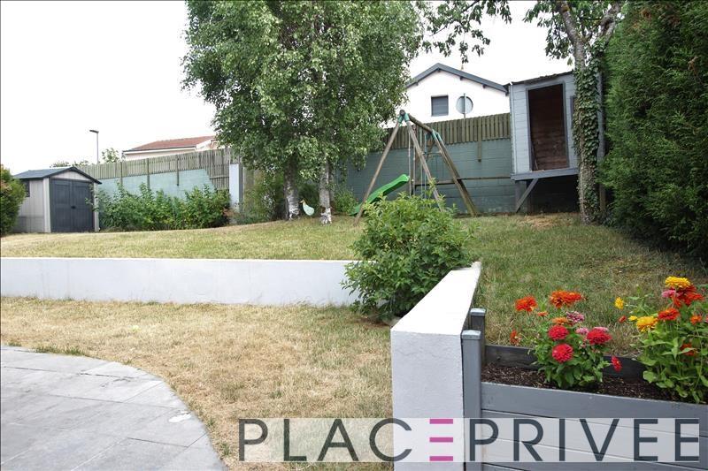 Deluxe sale house / villa Nancy 699000€ - Picture 10