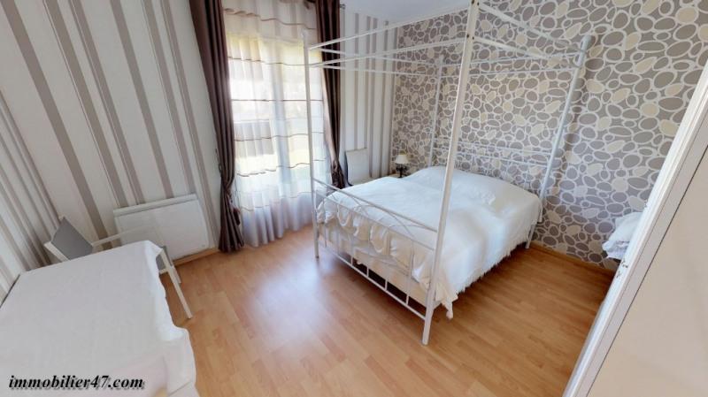 Verkoop  huis Clermont dessous 395000€ - Foto 16