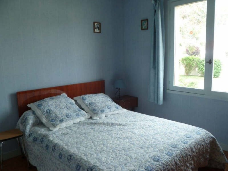 Vente maison / villa Le chateau d'oleron 283000€ - Photo 6