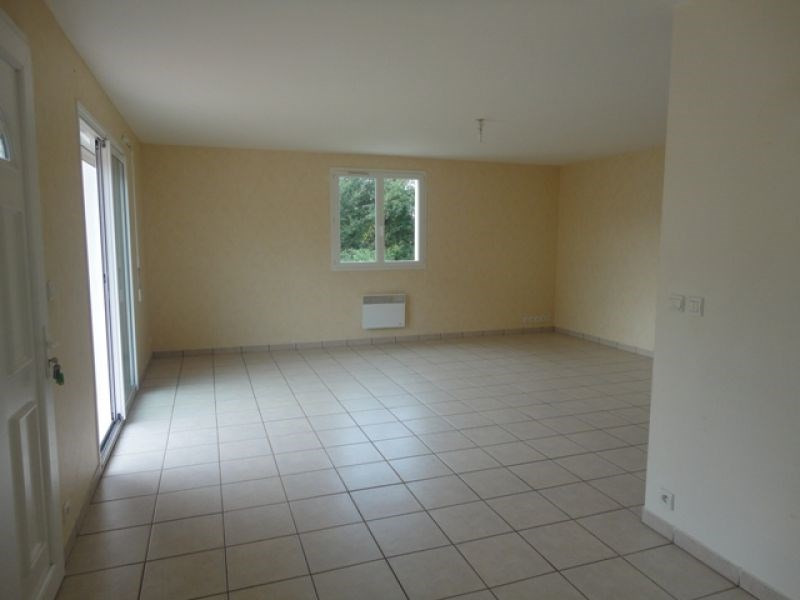 Location appartement Renung 500€ CC - Photo 1