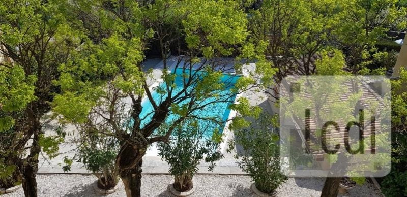 Vente maison / villa La voulte-sur-rhône 279000€ - Photo 2