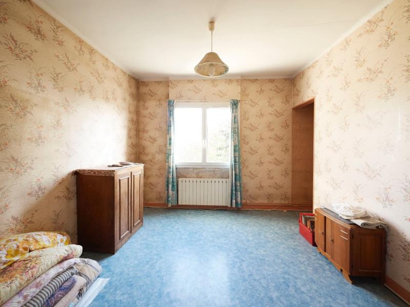 Vendita casa St leu la foret 399360€ - Fotografia 7