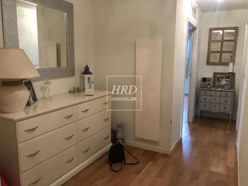 Venta  apartamento Strasbourg 283500€ - Fotografía 4