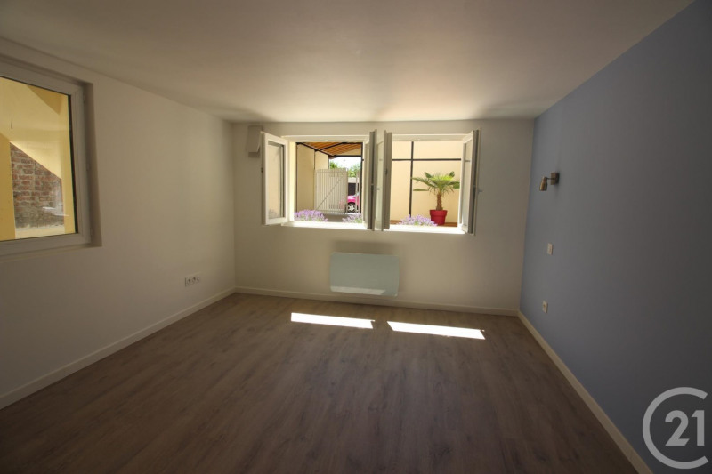 Продажa квартирa Trouville sur mer 380000€ - Фото 3