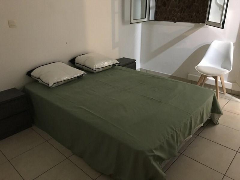 Location appartement Belle pierre 670€ CC - Photo 3