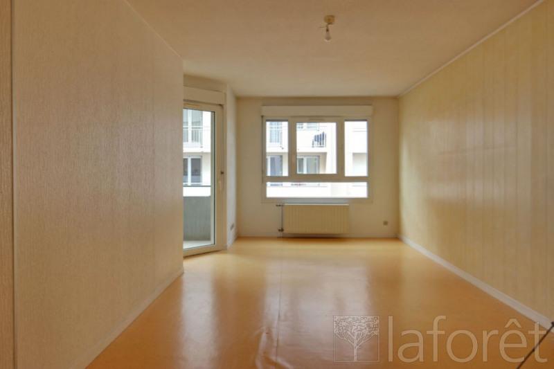 Appartement Villeurbanne 4 pièce(s) 90 m2
