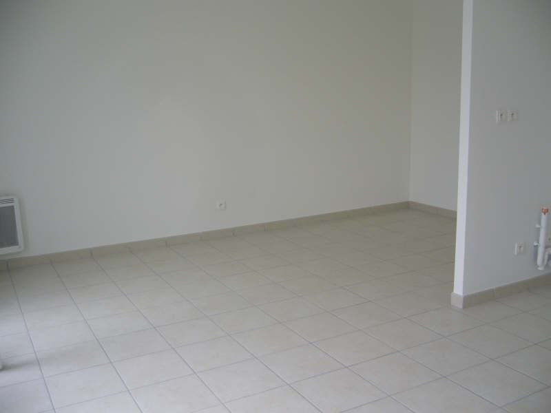 Rental apartment Chambery 457€ CC - Picture 9