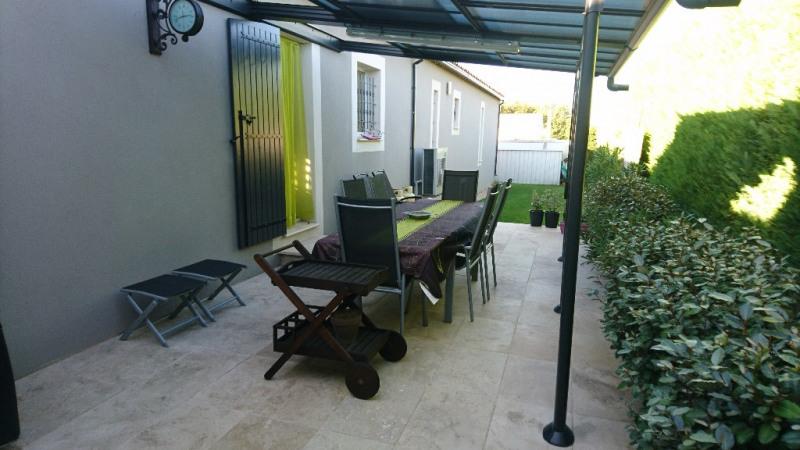 Revenda casa Velleron 411000€ - Fotografia 16