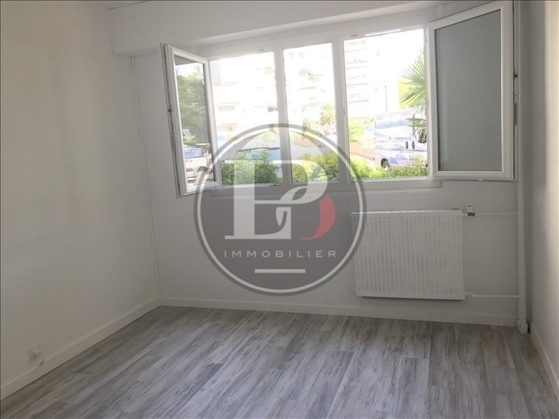 Rental apartment Marly le roi 500€ CC - Picture 2