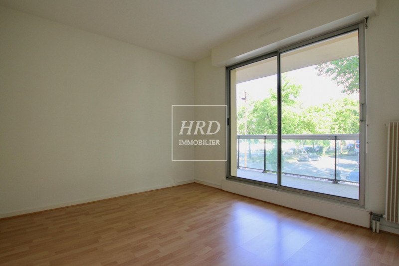 Location appartement Strasbourg 1 065€ CC - Photo 6