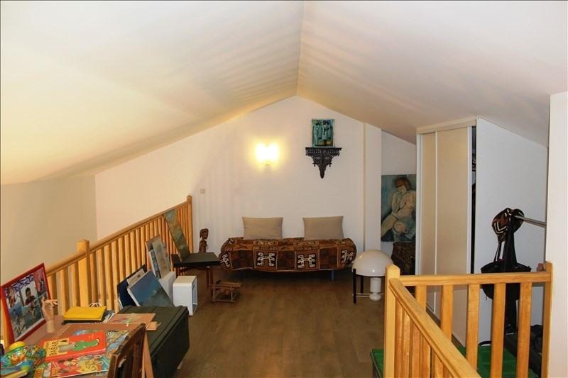Sale apartment Avignon 227000€ - Picture 6