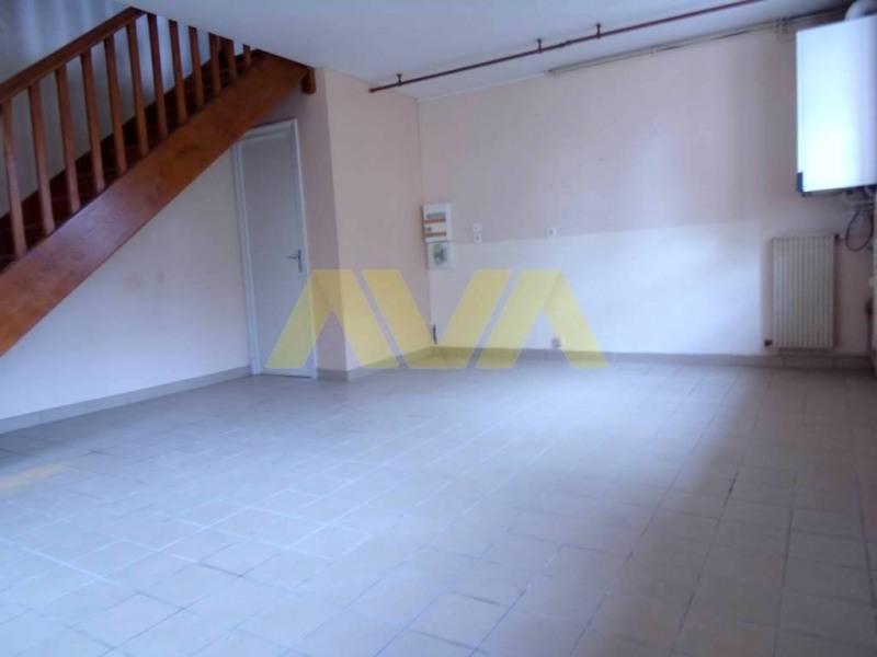 Alquiler  casa Navarrenx 600€ CC - Fotografía 2