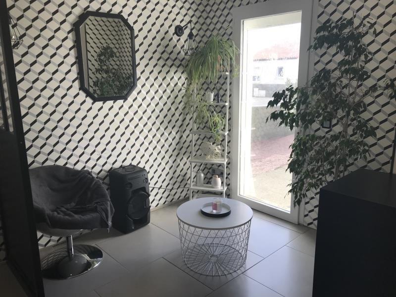 Vente maison / villa Angles 212000€ - Photo 3