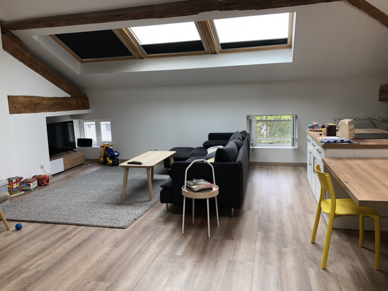 Location appartement Charly 1195€ CC - Photo 2