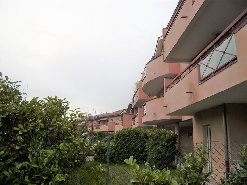 Sale apartment Marcy l etoile 264 000€ - Picture 1