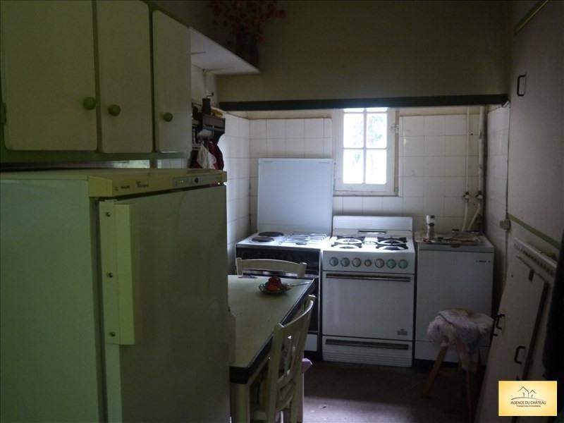Verkoop  huis Courgent 345000€ - Foto 11