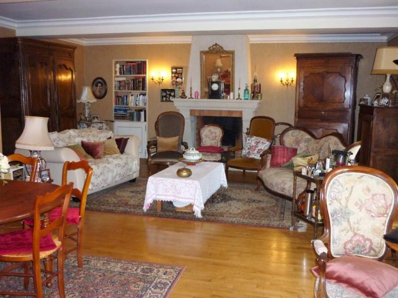 Vendita casa Janze 190190€ - Fotografia 3